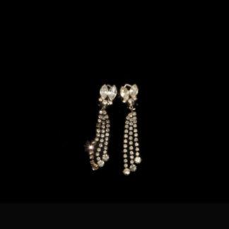 1900 earrings 105