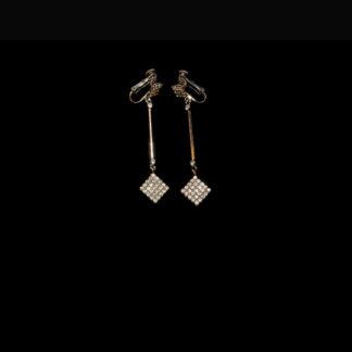 1900 earrings 106