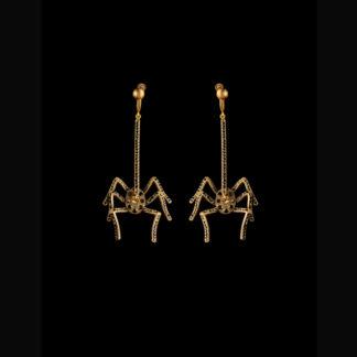 1900 earrings 108