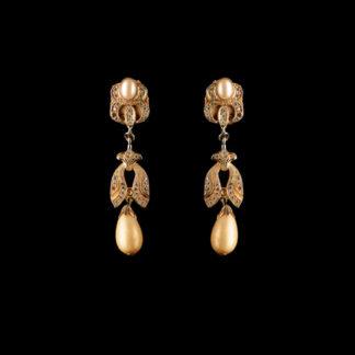 1900 earrings 11