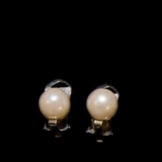 1900 earrings 112