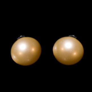 1900 earrings 113
