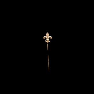 1900 pin 2