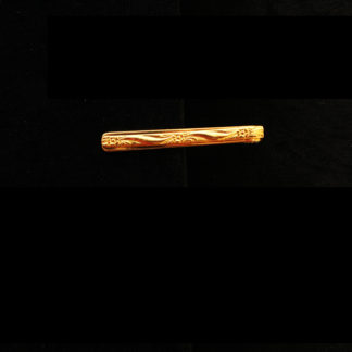 1900 Tie Clip 12