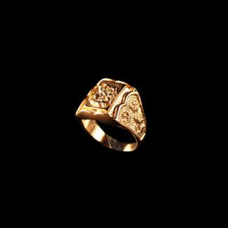 1900 ring 1