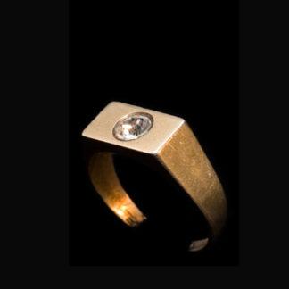 1900 ring 10