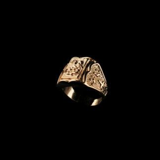 1900 ring 2