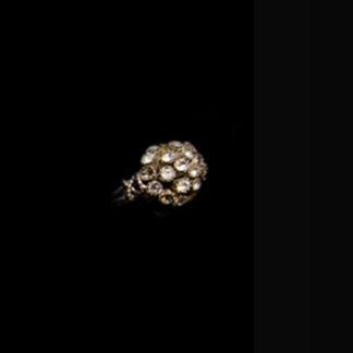 1900 ring 18