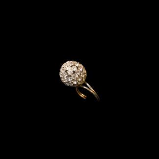 1900 ring 19