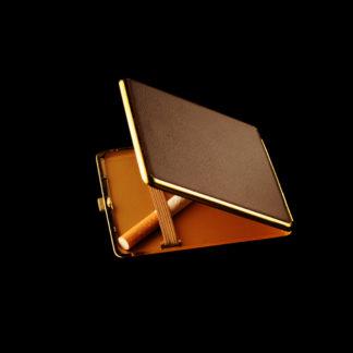 1900 Cigarette Case 1