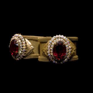 1800 bracelets 23-24