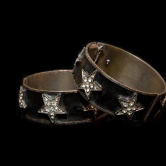 1800 bracelets 3-4