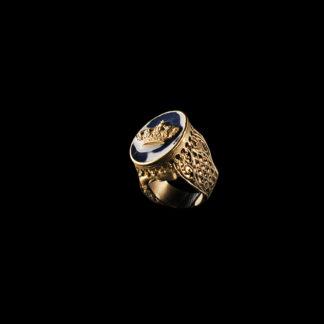 1800 ring 10