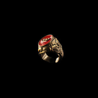 1800 ring 11