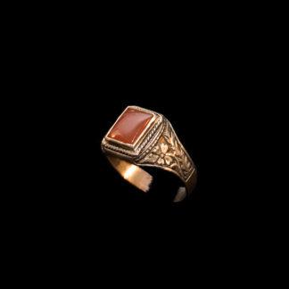 1800 ring 12