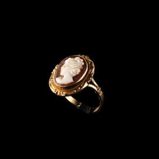 1800 ring 2