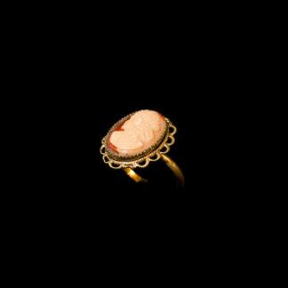 1800 ring 3