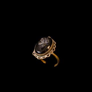 1800 ring 4