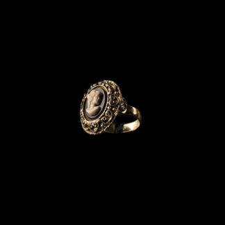 1800 ring 5