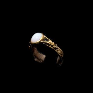 1800 ring 8