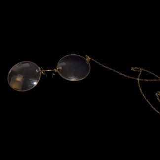 1800 Spectacle 5