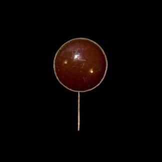 1800 Tie Pin 2