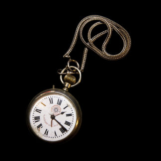 1800 Watch 1