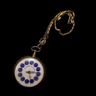 1800 Watch 3