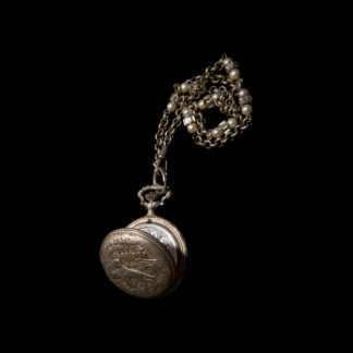 1800 Watch 5
