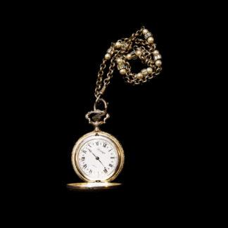 1800 Watch 6