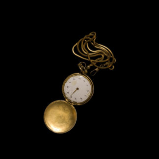 1800 Watch 7