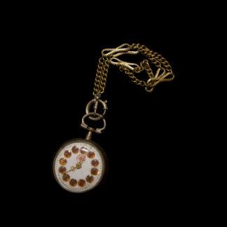 1800 Watch 8