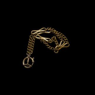 1800 Watch Chain 9