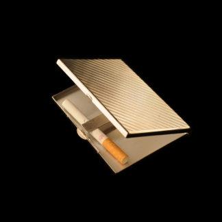 1900 Cigarette Case 3