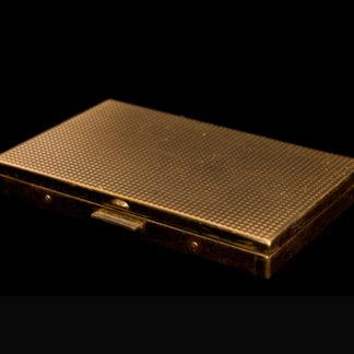 1900 Cigarette Case 6