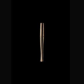 1900 Cigarette/Sigar Holder 13