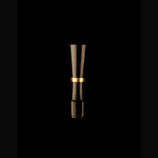 1900 Cigarette/Sigar Holder 14