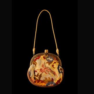1900 Purse Handbag 37