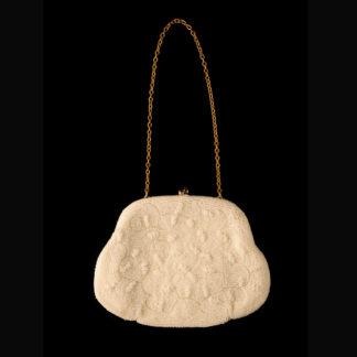 1900 Purse Handbag 38