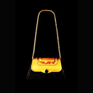 1900 Purse Handbag 41