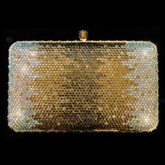 1900 Purse Handbag 43