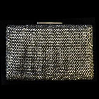 1900 Purse Handbag 44