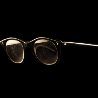1900 Spectacles Sunglasses 10