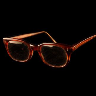 1900 Spectacles Sunglasses 11