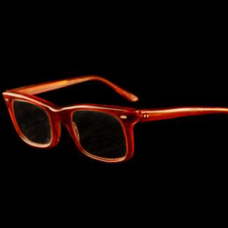 1900 Spectacles Sunglasses 12