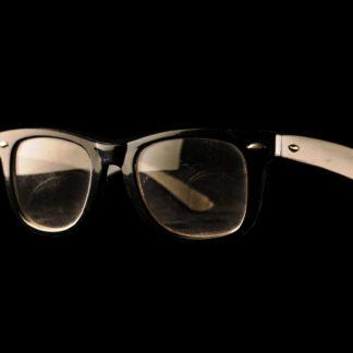 1900 Spectacles Sunglasses 13