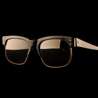 1900 Spectacles Sunglasses 14