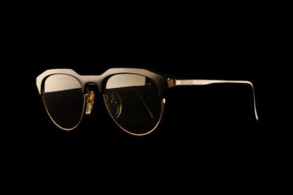 1900 Spectacles Sunglasses 15