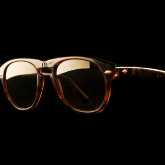 1900 Spectacles Sunglasses 16