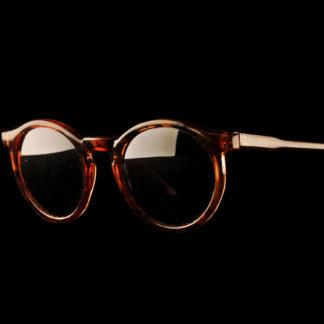 1900 Spectacles Sunglasses 17
